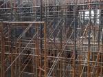 Persewaan rental Scaffolding mutiara karya